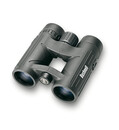Bushnell Excursion EX 10x 36 mm anthrazit